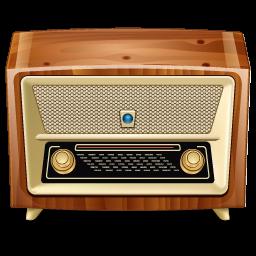 radio-icon-5-56506